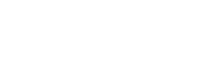 Tsuchiyu Onsen